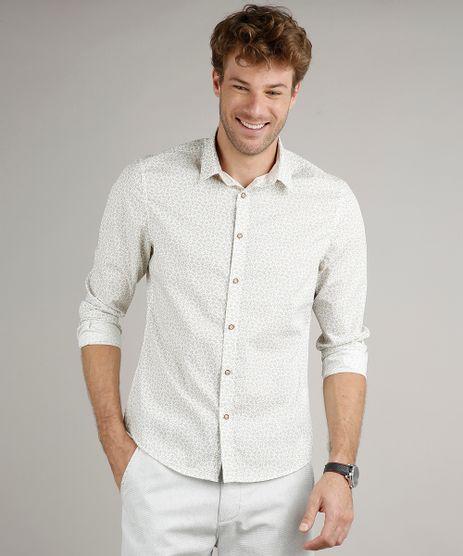 Camisa-Masculina-Slim-Fit-Estampada-Floral-Manga-Longa-Off-White-9523393-Off_White_1