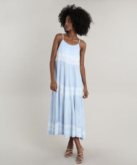 Vestido-Feminino-Mindset-Midi-Amplo-Estampado-Tie-Dye-Alca-Fina-Azul-Claro-9818110-Azul_Claro_1