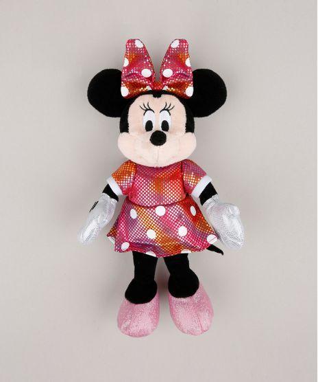 Pelucia-Minnie--Rosa-escuro-9803961-Rosa_Escuro_1