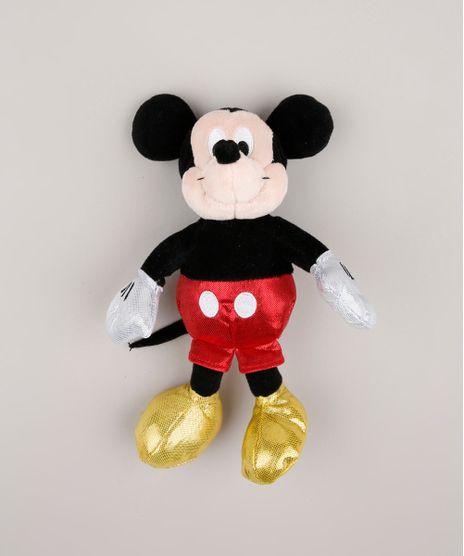Pelucia-Mickey-Preta-9803961-Preto_1