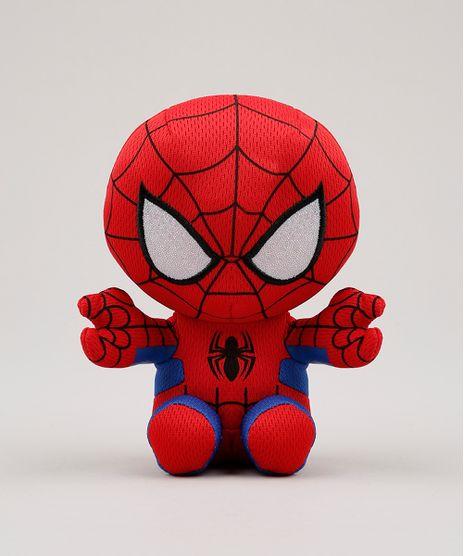 Pelucia-Homem-Aranha-Os-Vingadores-Vermelha-9803961-Vermelho_1