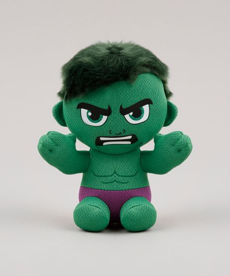 Pelucia-Hulk-Os-Vingadores-Verde-9803961-Verde_1