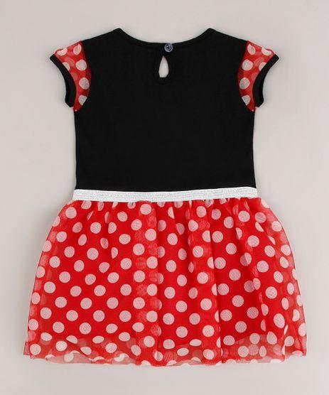 Vestidos Infantil Meninas 4 Anos Em Promoção Compre Online