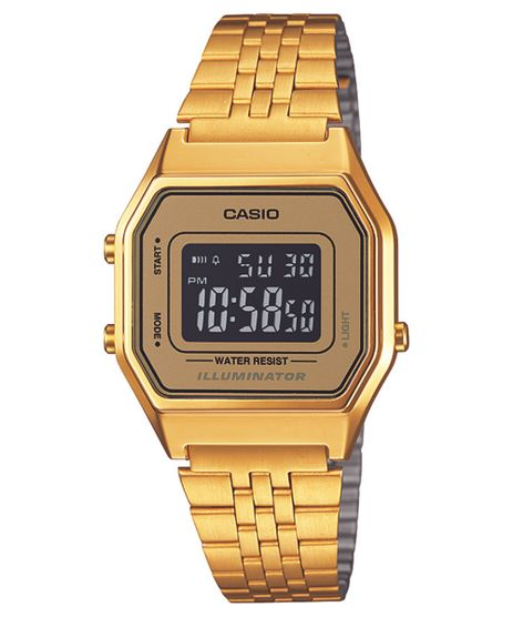 Relogio-Digital-Casio-Feminino---LA680WGA9BDF-Dourado-9804307-Dourado_1