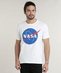 Camiseta-Masculina-Lunar-Manga-Curta-Gola-Careca-Off-White-9784163-Off_White_1