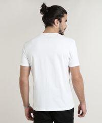 Camiseta-Masculina-Lunar-Manga-Curta-Gola-Careca-Off-White-9784163-Off_White_2