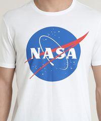 Camiseta-Masculina-Lunar-Manga-Curta-Gola-Careca-Off-White-9784163-Off_White_4