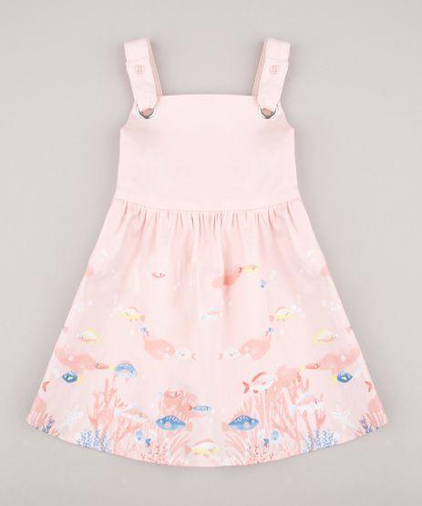 Vestido-Infantil-Peixinhos-Alcas-com-Ilhos-Rose-9582588-Rose_1