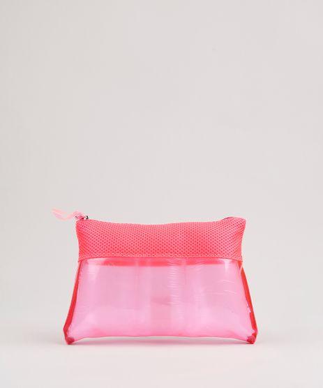 Necessaire-Feminina-com-Recorte-Pink-9740288-Pink_1