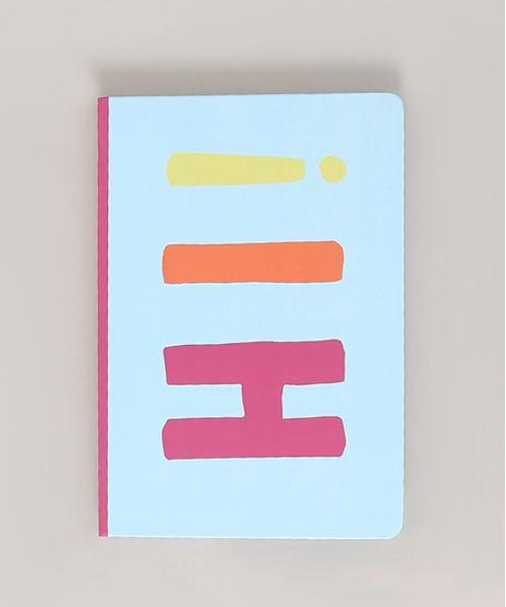 Caderno--Hi--Bye--Capa-Dura-Sem-Pauta-205-cm-x-14-cm-Branco-9772762-Branco_1