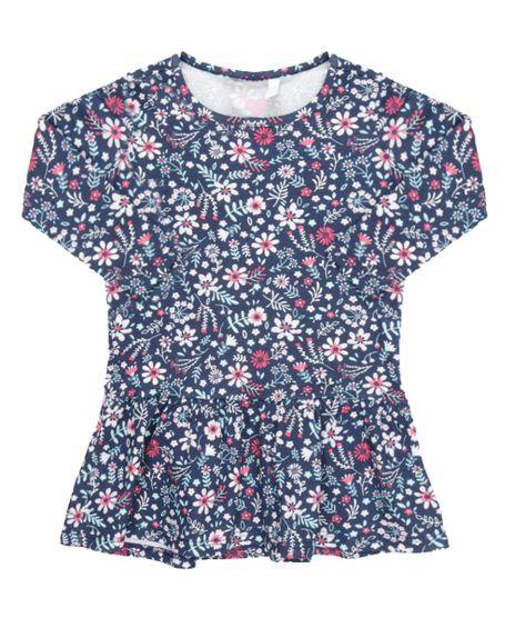 Vestido-Estampado-Floral-Azul-Marinho-8557670-Azul_Marinho_1