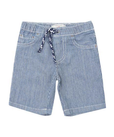 Bermuda-Jeans-Listrada-Azul-Medio-8563558-Azul_Medio_1