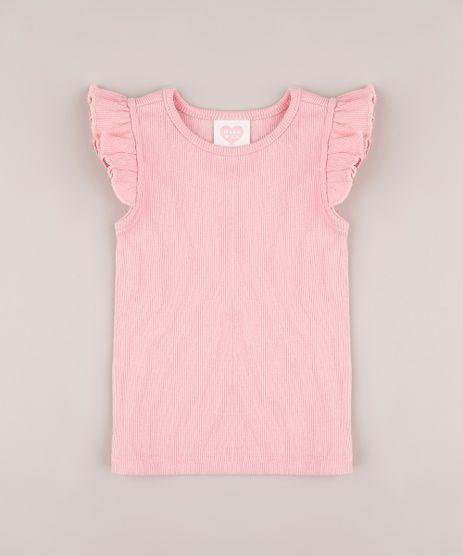 Regata-Infantil-Basica-Canelada-com-Babado-Rosa-8709910-Rosa_1