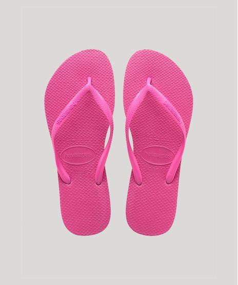 Chinelo-Feminino-Havaianas-Slim-Pink-9716842-Pink_1