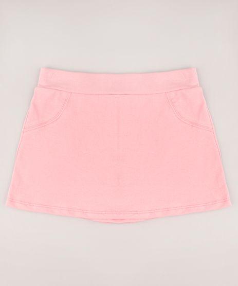 Short-Saia-Infantil-Basico-Rosa-9144843-Rosa_1
