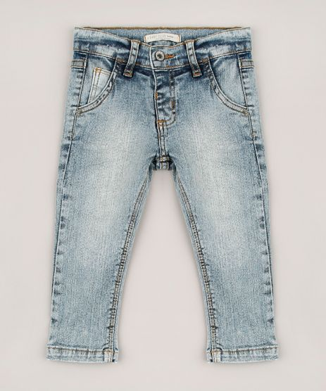 Calca-Jeans-Infantil-Azul-Claro-9435467-Azul_Claro_1