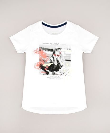 Blusa-Infantil--Weekend--Manga-Curta-Off-White-9748619-Off_White_1