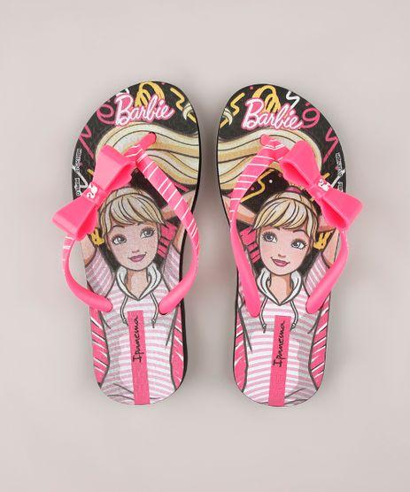 Chinelo-Infantil-Ipanema-Barbie-Rosa-9741051-Rosa_1