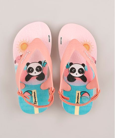 Chinelo-Infantil-Ipanema-Panda-Rosa-9741046-Rosa_1