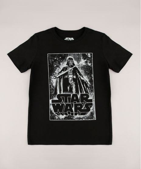 Camiseta-Infantil-Darth-Vader-Star-Wars-Brilha-No-Escuro-Manga-Curta-Preta-9730854-Preto_1