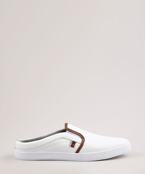 Tenis-Mule-Masculino-Oneself-Slip-On-Branco-9770495-Branco_1