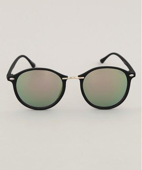Oculos-de-Sol-Redondo-Feminino-Yessica-Preto-9791813-Preto_1