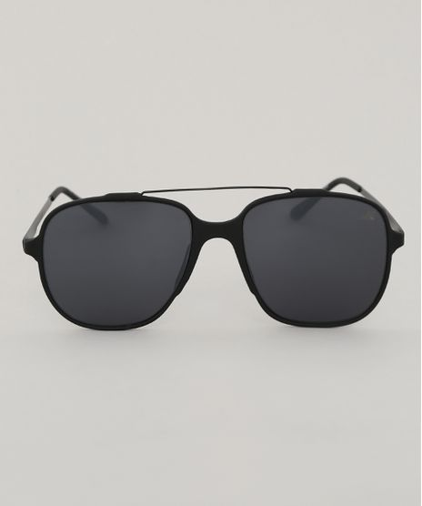 Oculos-de-Sol-Quadrado-Masculino-Ace-Preto-9792855-Preto_1