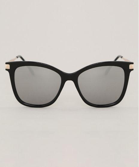 Oculos-de-Sol-Quadrado-Feminino-Yessica-Preto-9791820-Preto_1