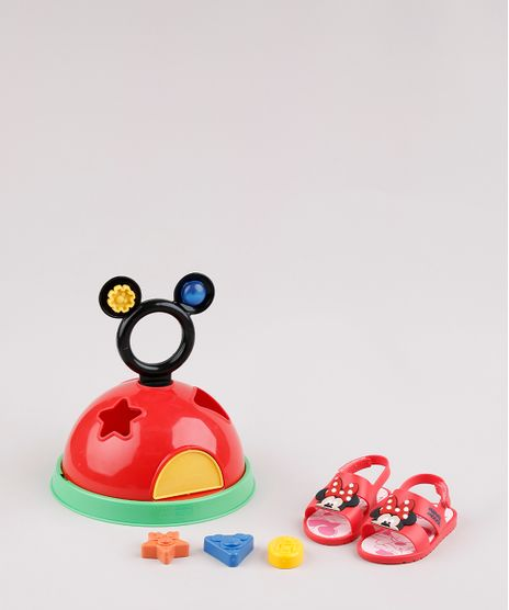 Sandalia-Infantil-Grendene-Minnie-Vem-com-a-Casa-do-Mickey-Vermelha-9782435-Vermelho_1