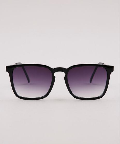 Oculos-de-Sol-Quadrado-Infantil-Menino-Oneself--Preto-9825804-Preto_1