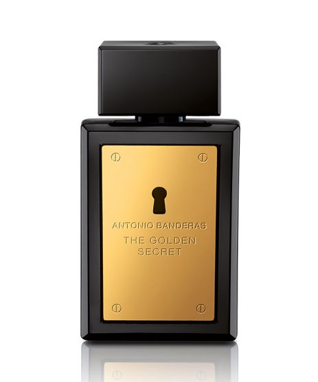 Antonio-Banderas-AB-Golden-Sec-Masculino-EDT-50ml-unico-9500116-Unico_1