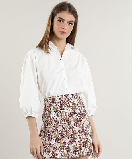 Camisa-Feminina-Mindset-Manga-Bufante-Off-White-9683295-Off_White_1