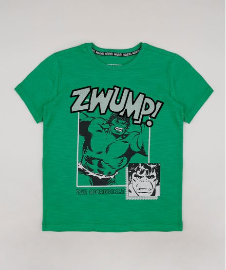 Camiseta-Infantil-Hulk-Manga-Curta-Verde-9698984-Verde_1