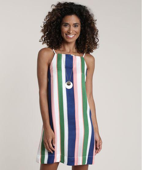 Vestido-Feminino-Listrado-Decote-Reto-Branco-9653561-Branco_1