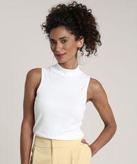 Regata-Feminina-Basica-Gola-Alta-Canelada-Branca-9726918-Branco_1