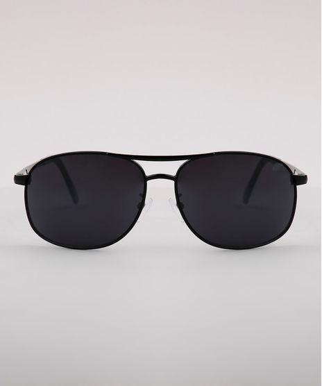 Oculos-de-Sol-Quadrado-Masculino-Ace-Preto-9792876-Preto_1