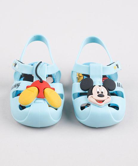 Sandalia-Infantil-Grendene-Mickey--Azul-Claro-9794013-Azul_Claro_1
