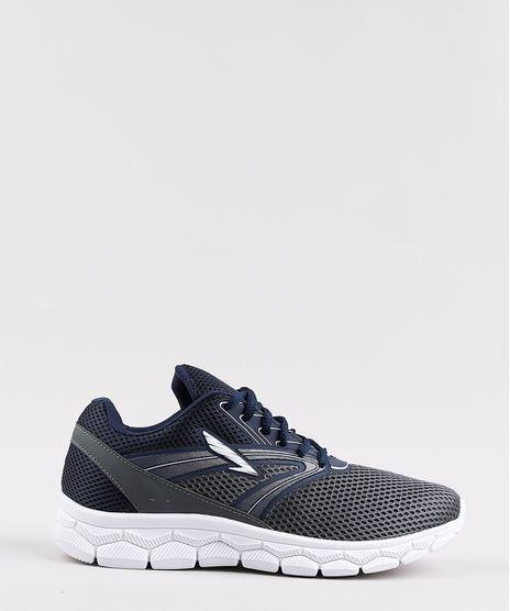 Tenis-Masculino-Running-Esportivo-Ace--Azul-Marinho-9816768-Azul_Marinho_1