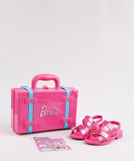 Sandalia-Infantil-Grendene-Barbie-Vem-Com-Mala-Pink-9794010-Pink_1