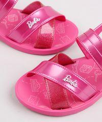 Sandalia-Infantil-Grendene-Barbie-Vem-Com-Mala-Pink-9794010-Pink_5