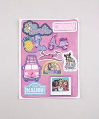Sandalia-Infantil-Grendene-Barbie-Vem-Com-Mala-Pink-9794010-Pink_6