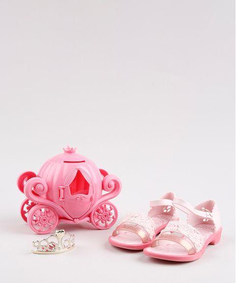 Sandalia-Infantil-Grendene-Princesas-Vem-Com-Carruagem-Rosa-Claro-9794011-Rosa_Claro_1