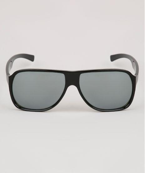 Oculos-de-Sol-Quadrado-Masculino-Ace-Preto-9679049-Preto_1