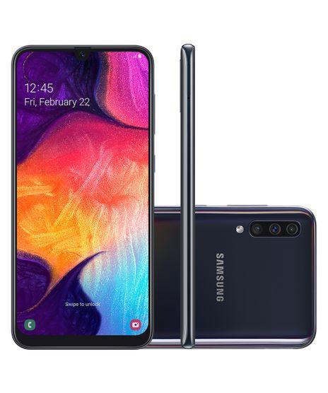 Smartphone-Samsung-A505GT-Galaxy-A50-128GB-Preto-9786998-Preto_1
