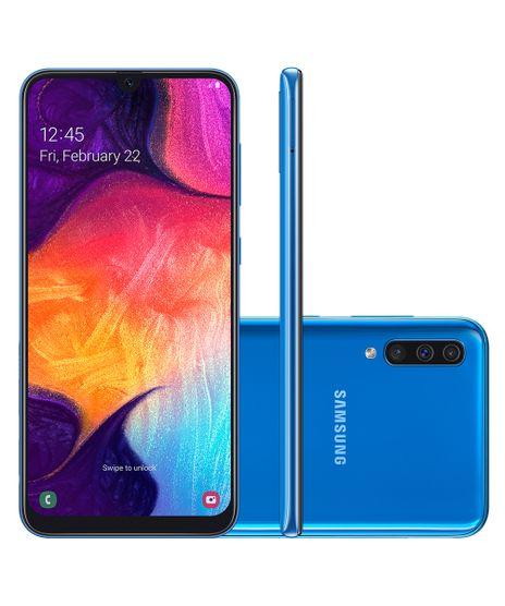 Smartphone-Samsung-A505GT-Galaxy-A50-128GB-Azul-9786998-Azul_1