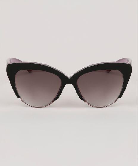Oculos-de-Sol-Gatinho-Feminino-Yessica-Preto-9679952-Preto_1