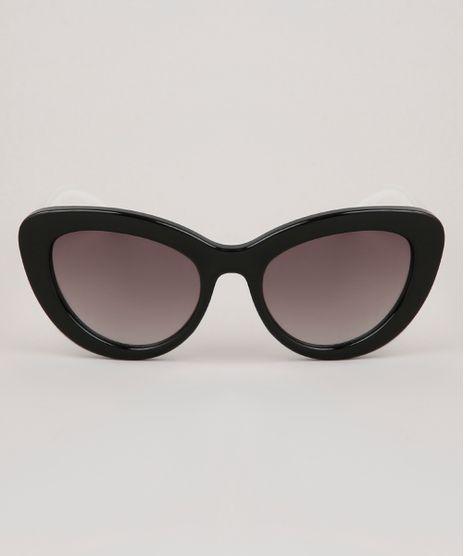 Oculos-de-Sol-Gatinho-Feminino-Yessica-Preto-9679055-Preto_1