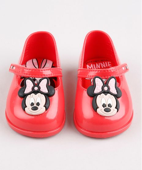 Sandalia-Infantil-Grendene-Minnie-Vermelho-9794014-Vermelho_1