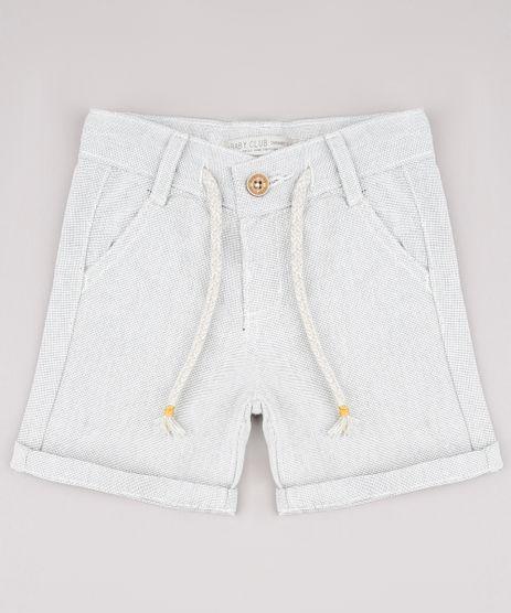 Bermuda-Infantil-com-Bolsos-e-Cordao-Off-White-9760439-Off_White_1