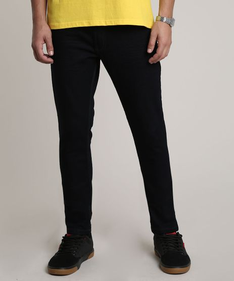 Calca-Jeans-Masculina-Skinny-Azul-Escuro-9752592-Azul_Escuro_1